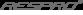 respro-logo-small.jpg